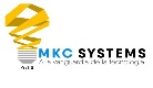 MKC-SYSTEMS